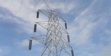 Telecom & Transmission Towers